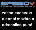 speedv.com.br